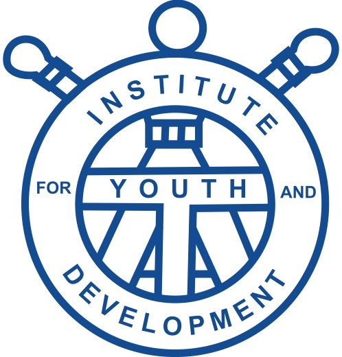 Institute for youth and development